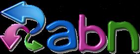algoritmoabn