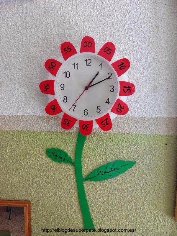 flor-reloj-1