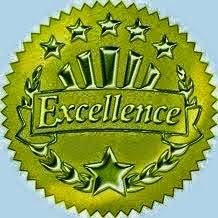 logo-excellence