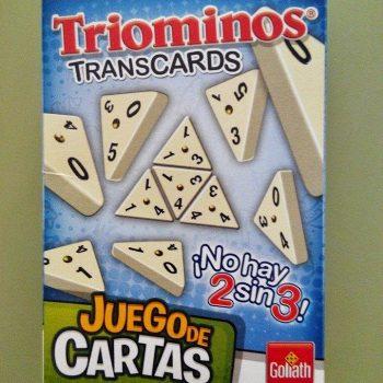 triominos1