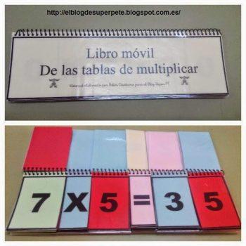 librotablas9