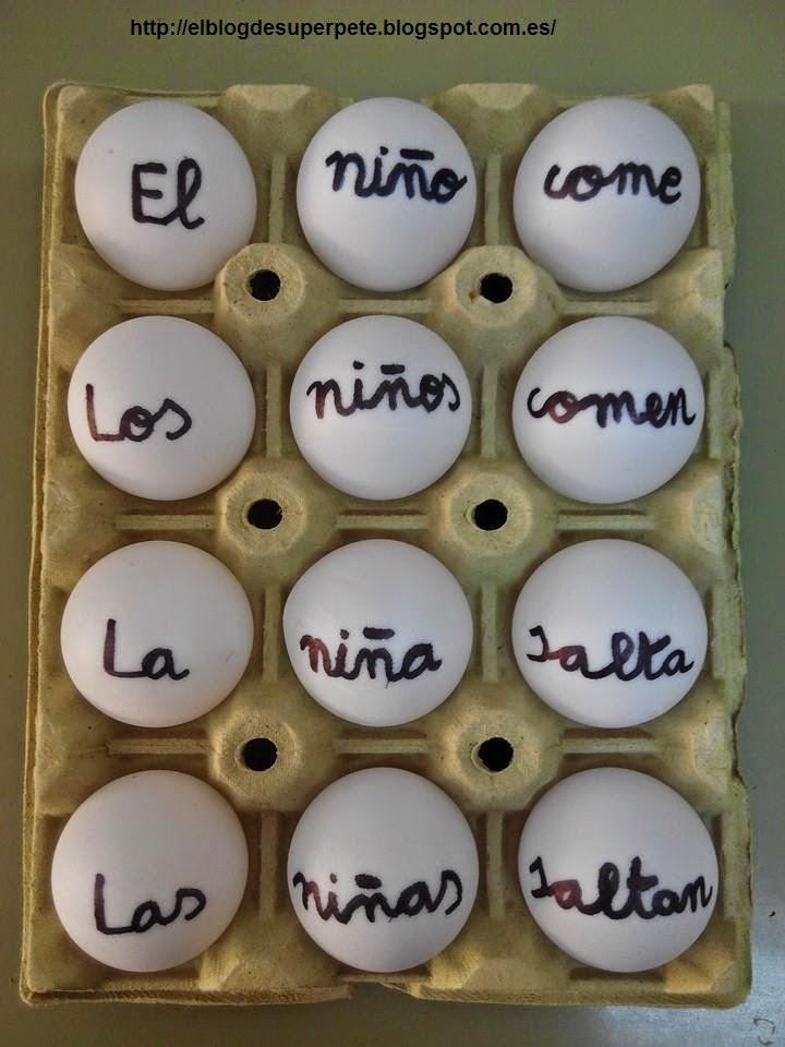 pelotas2