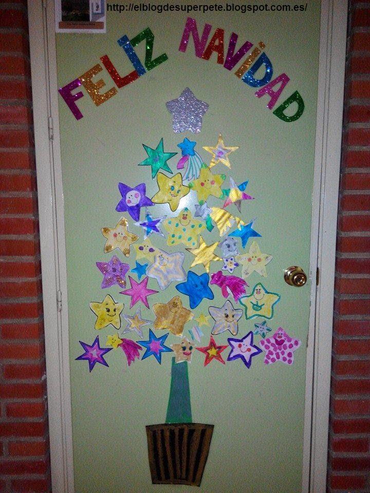 puertanavideña1