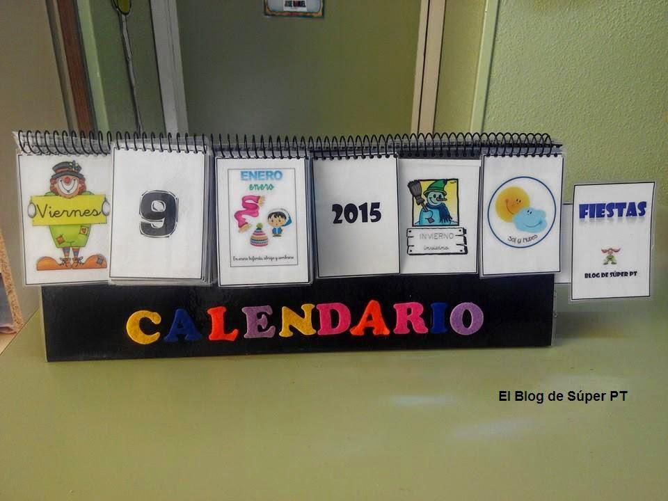 calendariomóvil3