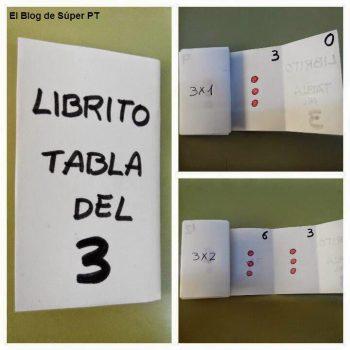 libroenrollabletablas10