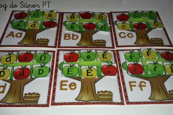 manzanas1