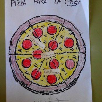 pizzapaz1