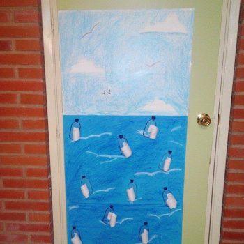 puertapaz3
