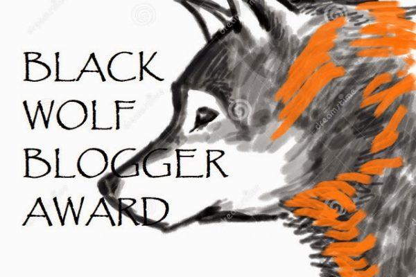 black-wolf-blogger-award-2014