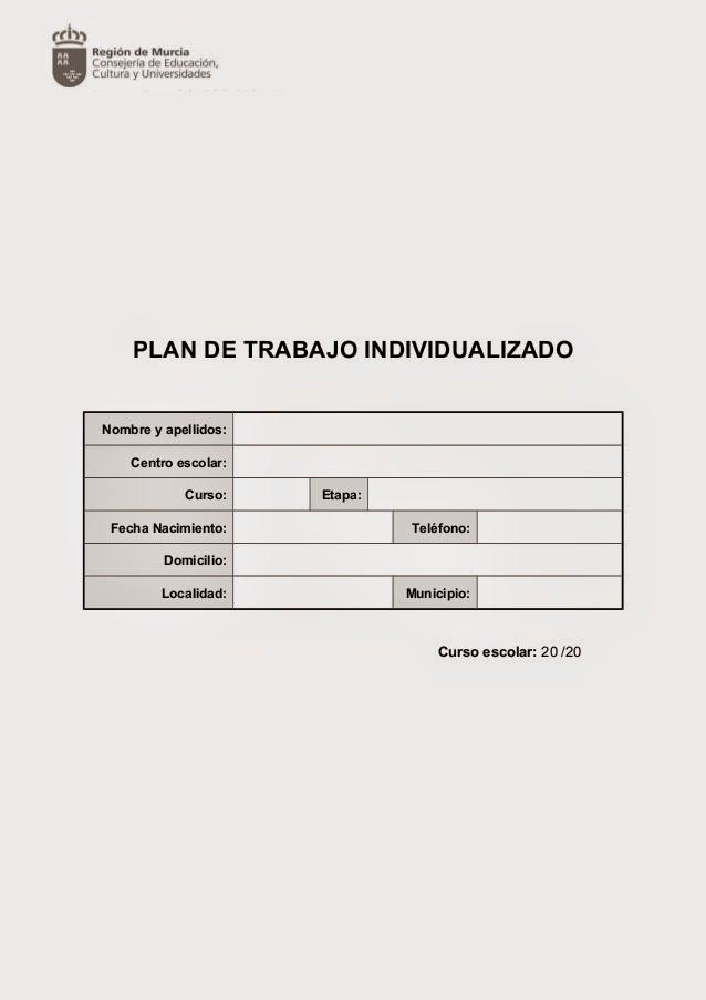 modelo-pti-murcia-1-638