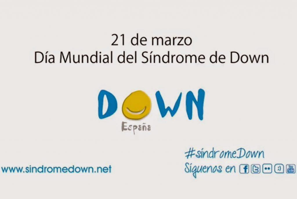 down-españa-dia-internacional-sindorme