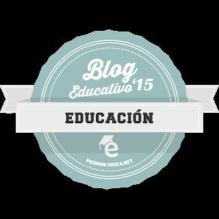 Premios-Final-Educacion-2015