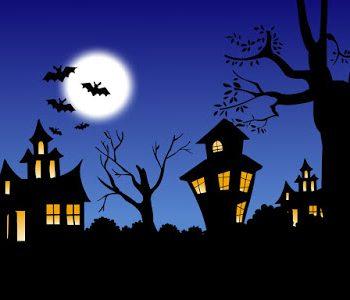 halloween-canarias-2013-1