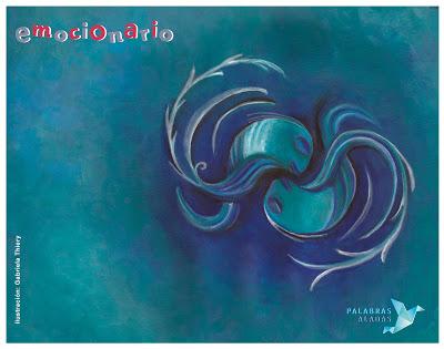 emocionario_08_serenidad
