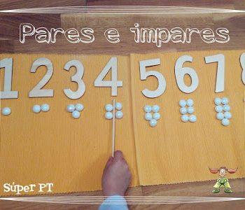 13178626_1736901599857578_3089660680386278178_n