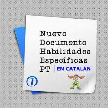 HECATALC381N