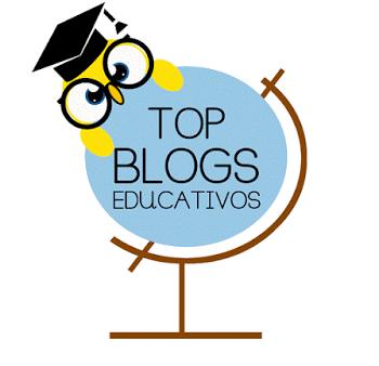 los-mejores-blogs-educativos