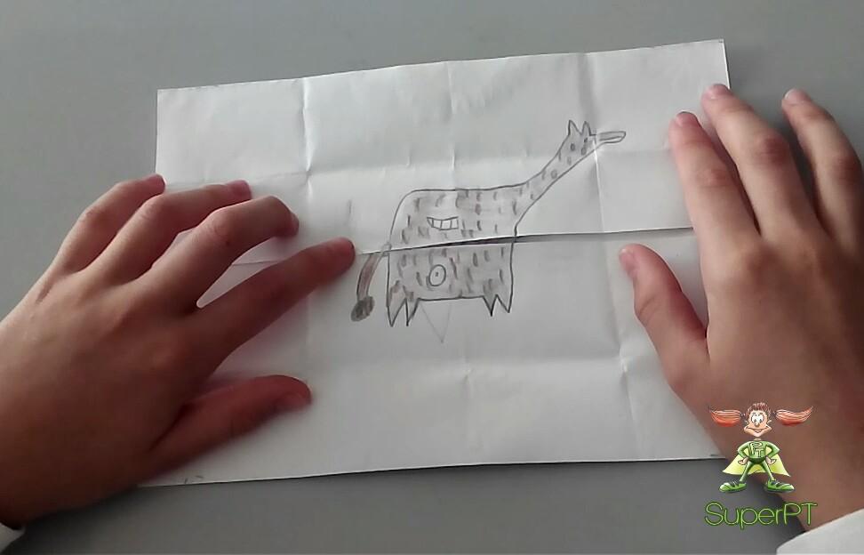 dibujos-4