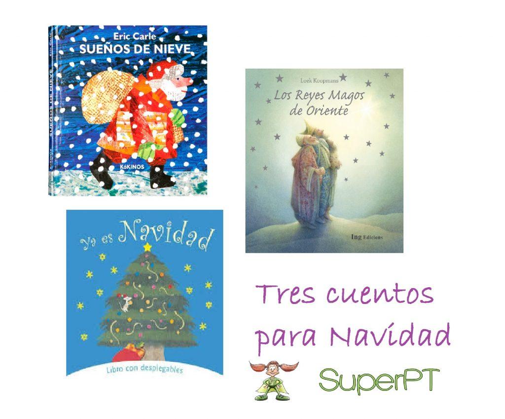 cuentos-navidad