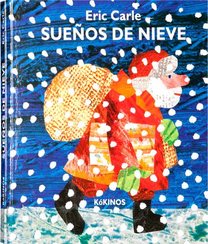 suenos-de-nieve_l