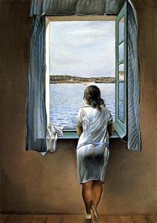 01-muchacha-en-la-ventana-dali_