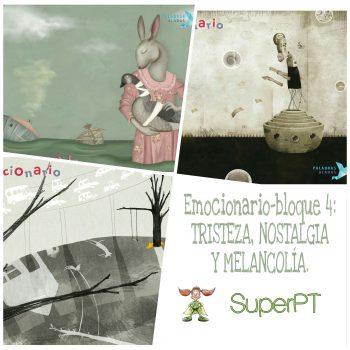 picsart_01-11-07-32-51