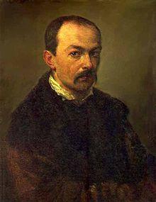 Pavel_fedotov_1815_1852