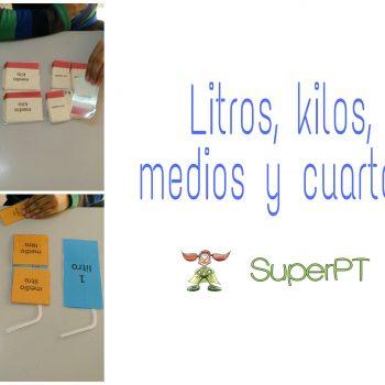 PicsArt_03-02-09.38.46