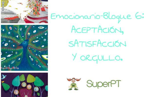 PicsArt_03-06-11.20.47