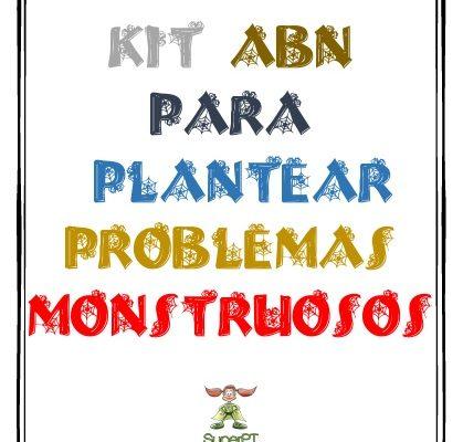 kit abn1